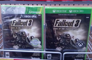 new_xbox_360_discs_for_backwards_compatible_games_fallout_3_1