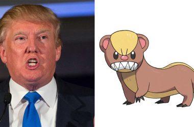 pokemon-sun-moon-trump