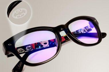oculos-herois