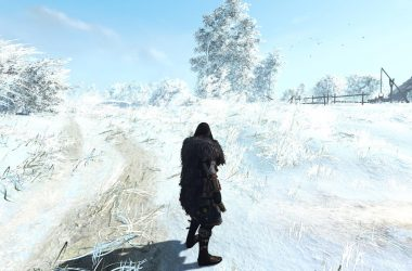 the_witcher_3_snow_mod_screen_1