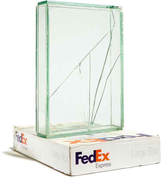 fed-ex-glass-boxes-2