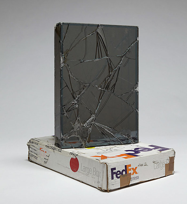 fed-ex-glass-boxes-3