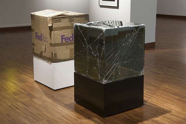 fed-ex-glass-boxes-4