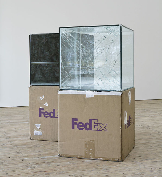 fed-ex-glass-boxes-7