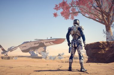 mass-effect-andromeda-06