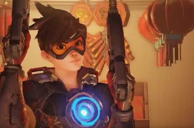 overwatch_year_of_the_rooster_leak_tracer_skin_1
