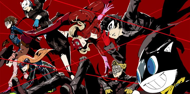 persona-5-time