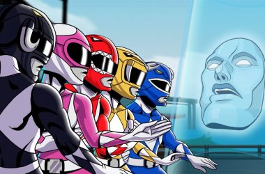 power-rangers-mega-battle-03