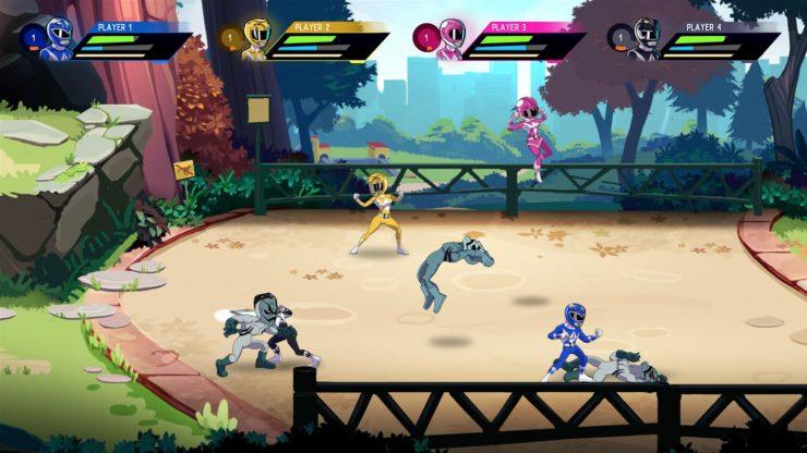 power-rangers-mega-battle-04