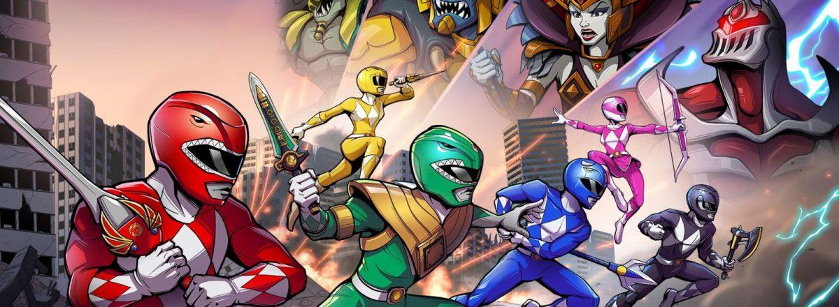 power-rangers-mega-battle-05
