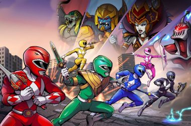 power-rangers-mega-battle-05