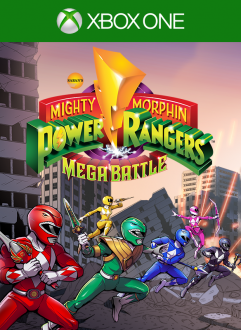power-rangers-mega-battle-cover