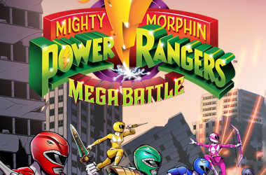power-rangers-mega-battle-cover