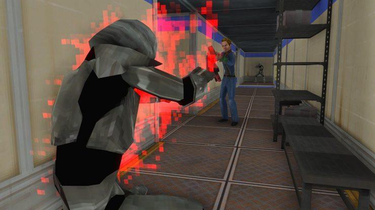 revolt_fallout_4_mod_screen_1