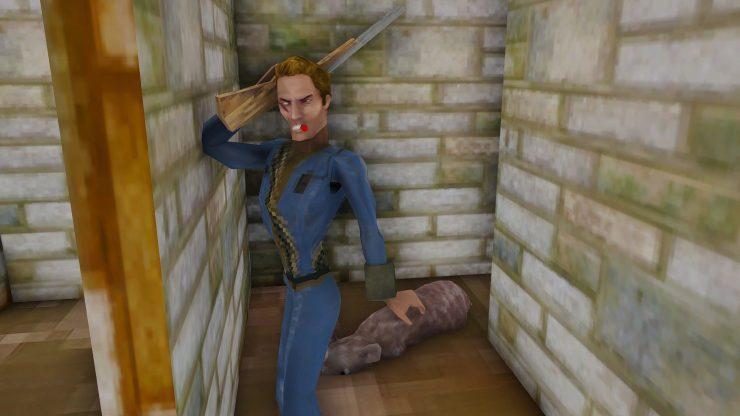 revolt_fallout_4_mod_screen_2