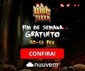 Le-Ninja-+-Critical-Hits-09-02--midia2