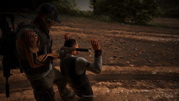 ghost-recon-wildlands-beta-4k-screenshots-7