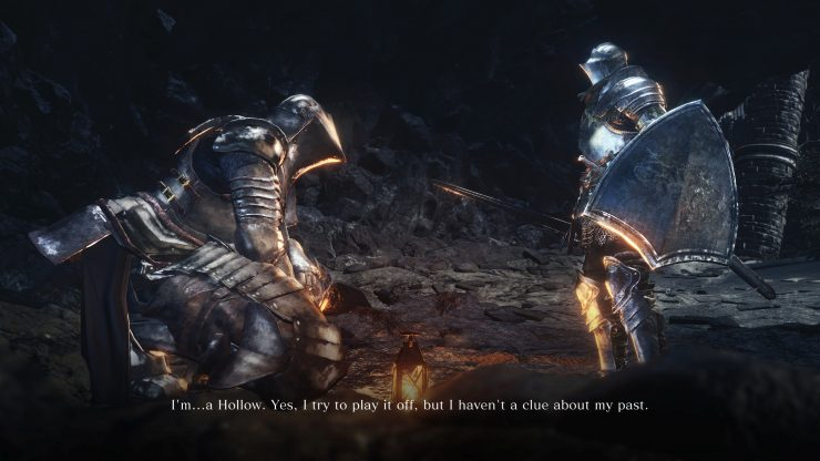 Dark-Souls-III-The-Ringed-City-3