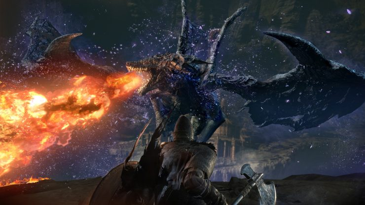 Dark-Souls-III-The-Ringed-City-6