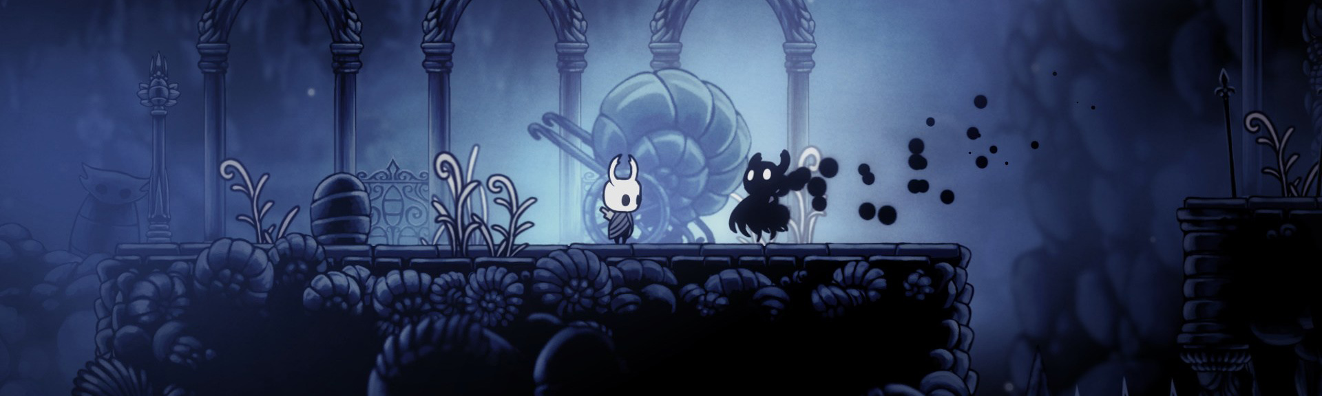 Hollow_knight15