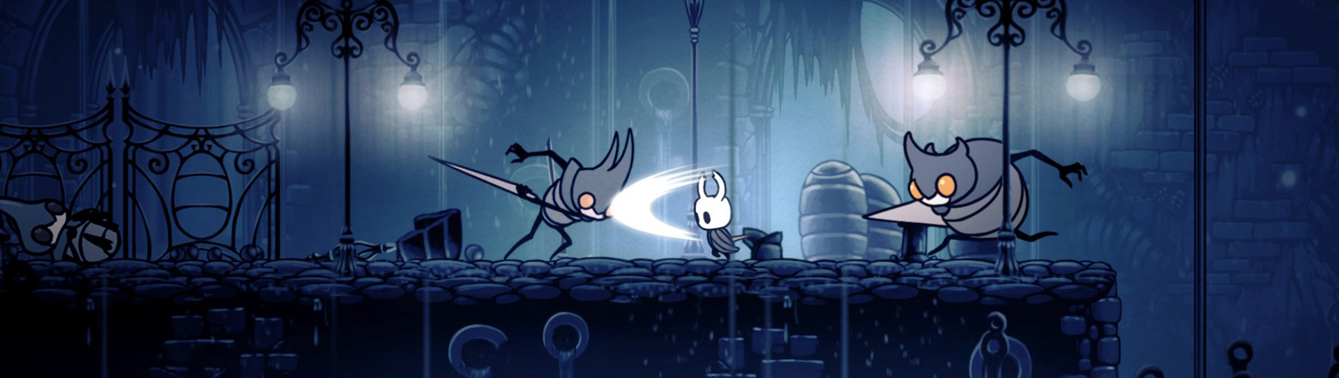Hollow_knight16