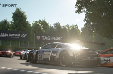 TAG_Heuer_GT_Sport_BrandsHatch_02_1488531780