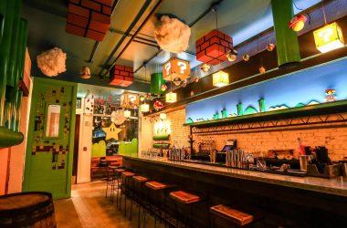 bar-mario-world-1-1