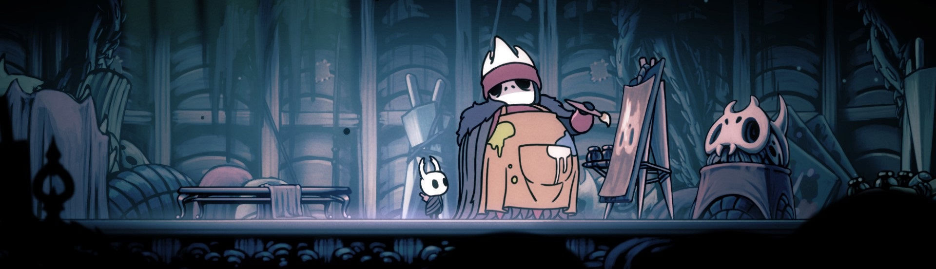 hollow_knight13