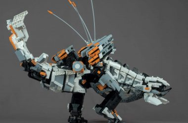 thunderjaw-lego-model-and-photos-by-marius-herrmann_f7js.1920