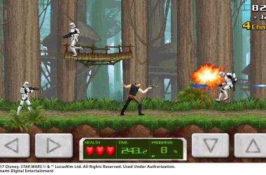 SWFC_Contra_Screenshot (4)tm