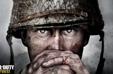call_of_duty_world_war_2_portrait