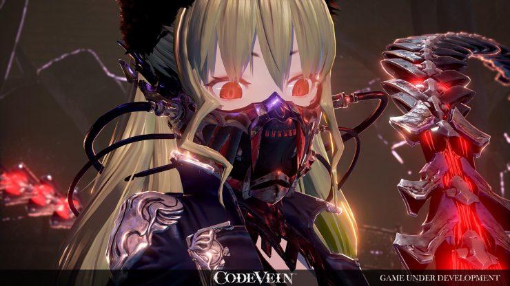 code_vein_reveal_screen_blood_veil_coat_6