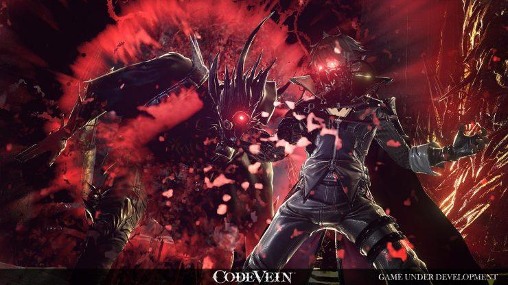 code_vein_reveal_screen_blood_veil_gauntlet_2