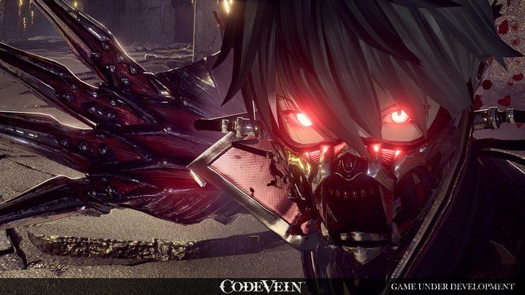 code_vein_reveal_screen_blood_veil_gauntlet_4