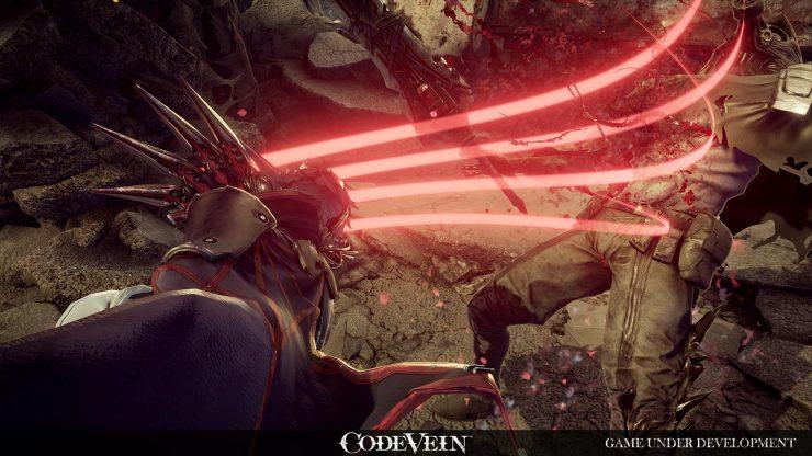 code_vein_reveal_screen_blood_veil_gauntlet_6
