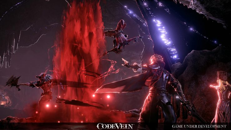 code_vein_reveal_screen_using_gifts_1
