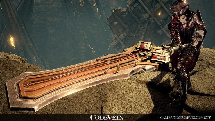 code_vein_reveal_screen_weapon_2