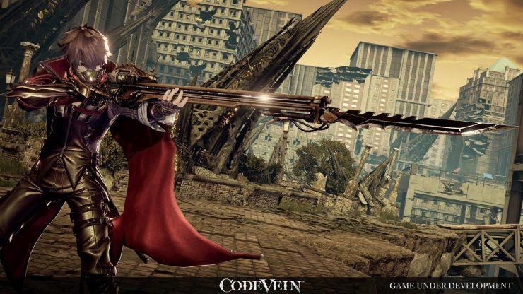 code_vein_reveal_screen_weapon_3