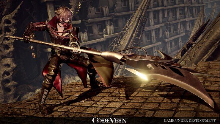 code_vein_reveal_screen_weapon_5