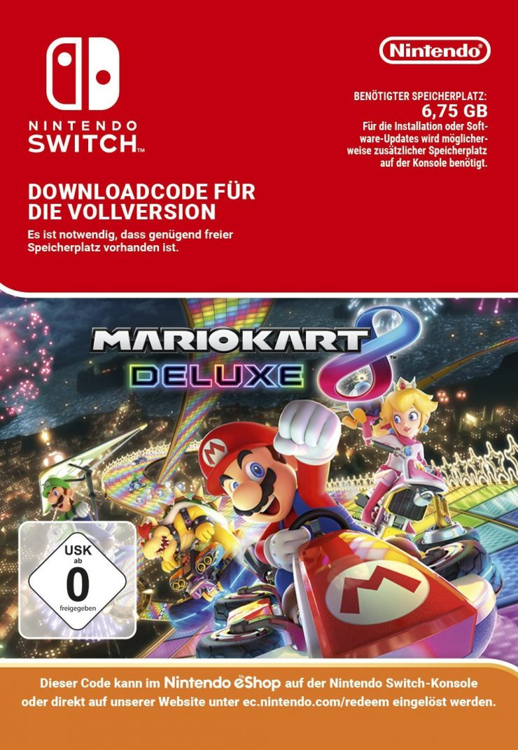 mario-kart-8-deluxe-amazon-germany-download-size