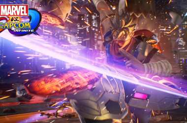 marvel-vs-capcom-infinite-06