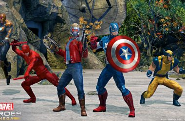 marvel_heroes_omega_announce_screen_2