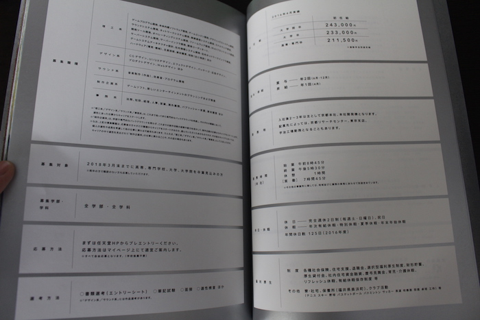 nintendo_recruit_pamphlet_2018_32