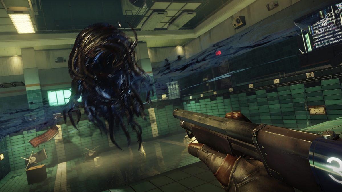 Foto 6 do jogo Prey
