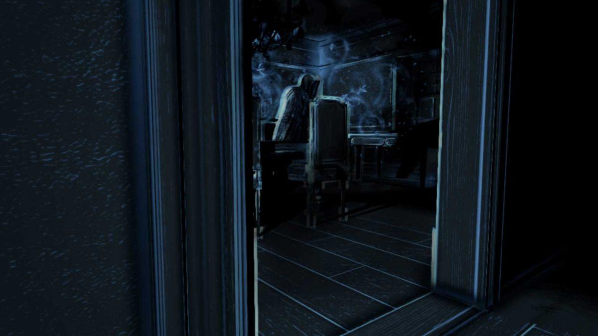 Foto 14 do jogo Perception – Review
