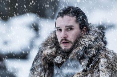 Jornal afirma que filmagens do derivado de Game of Thrones começam ainda esse ano