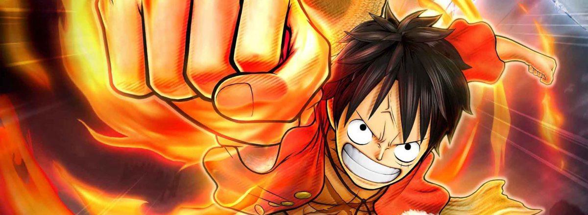 Criador de One Piece já revelou o visual de Monkey D. Luffy adulto e ...