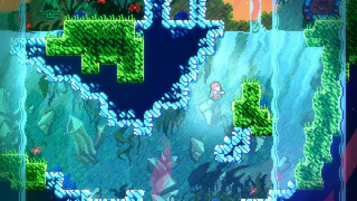 Foto 7 do jogo Celeste – Review