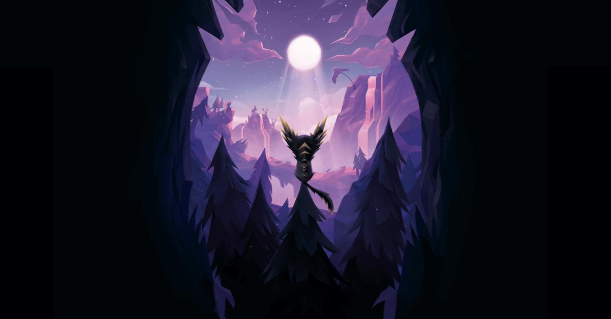 Foto 6 do jogo Fe – Review