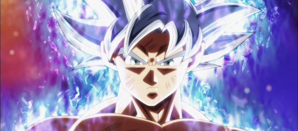 Todas Las Fases De Goku Para Colorear: Dragon Ball Goku Tranfomations